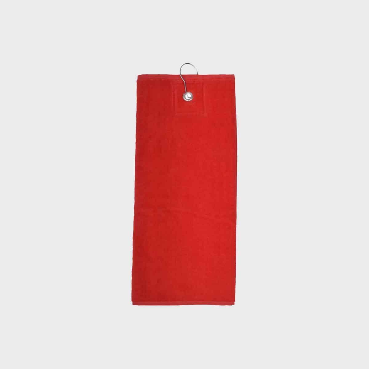 Golf-Handtuch-Frottee-kaufen-besticken_StickManufaktur