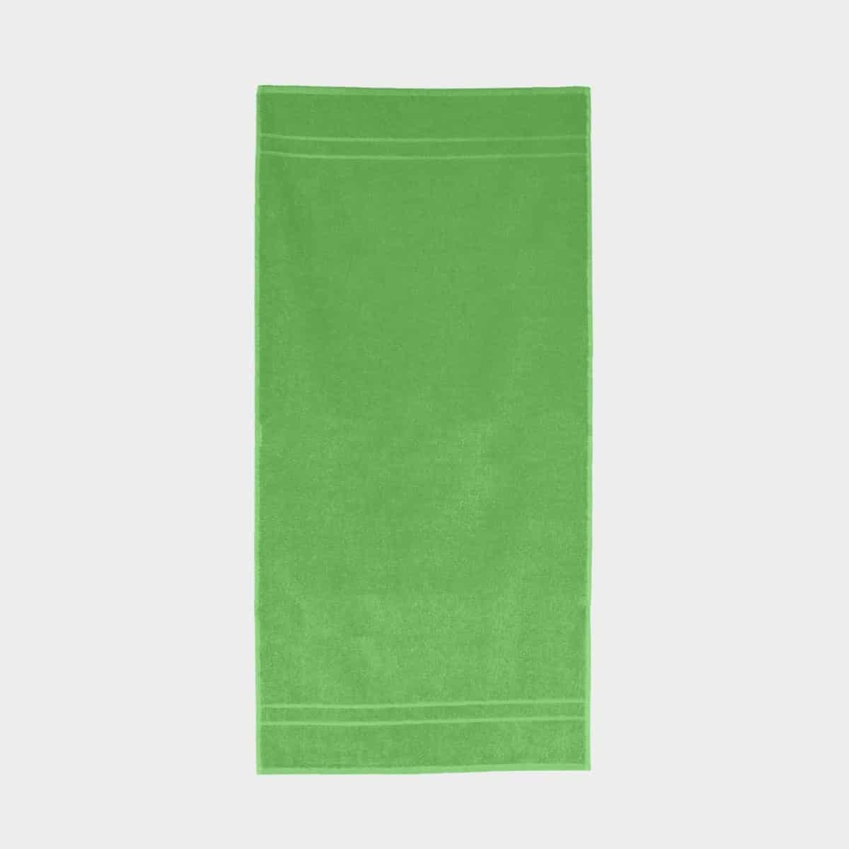 Handtuch-Quality-Frottee-kaufen-besticken_StickManufaktur