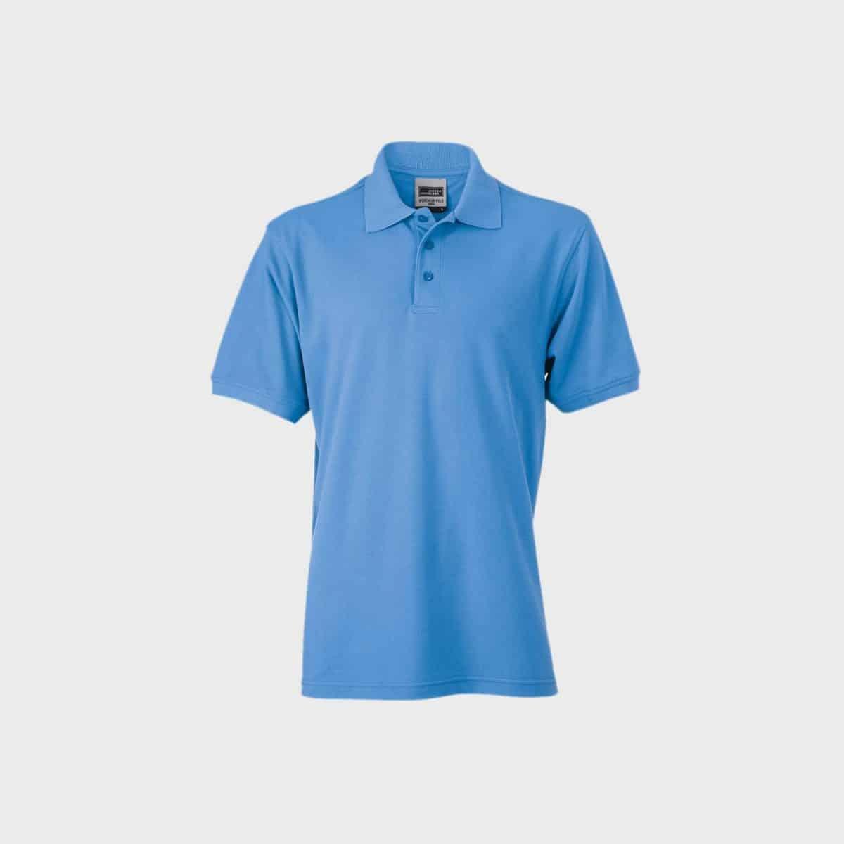 basic-workwear-polo-t-shirt-herren-aqua-kaufen-besticken_stickmanufaktur