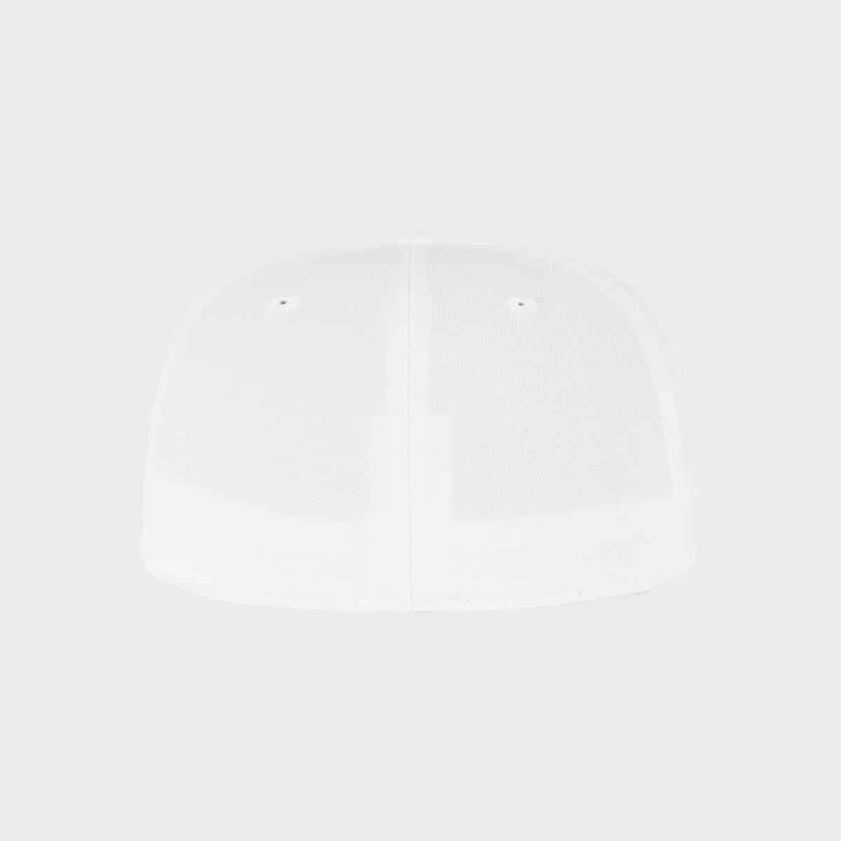 Flexfit FlexfitCaps FFE 6210 White Back