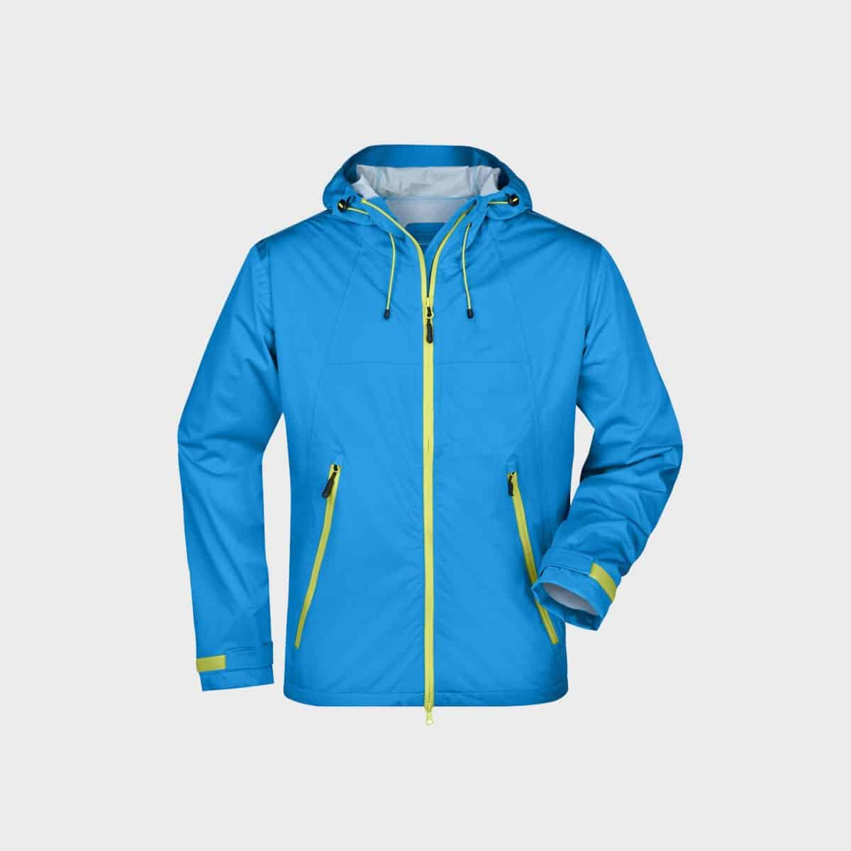 outdoor-jacket-herren-aqua-kaufen-besticken_stickmanufaktur