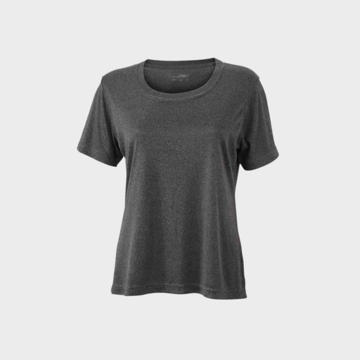 sport-t-shirt-damen-active-t-darkmelange-kaufen-besticken_StickManufaktur