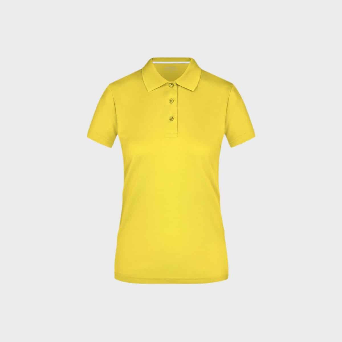 sportshirt-polo-t-tshirt-damen-yellow-kaufen-besticken_stickmanufaktur