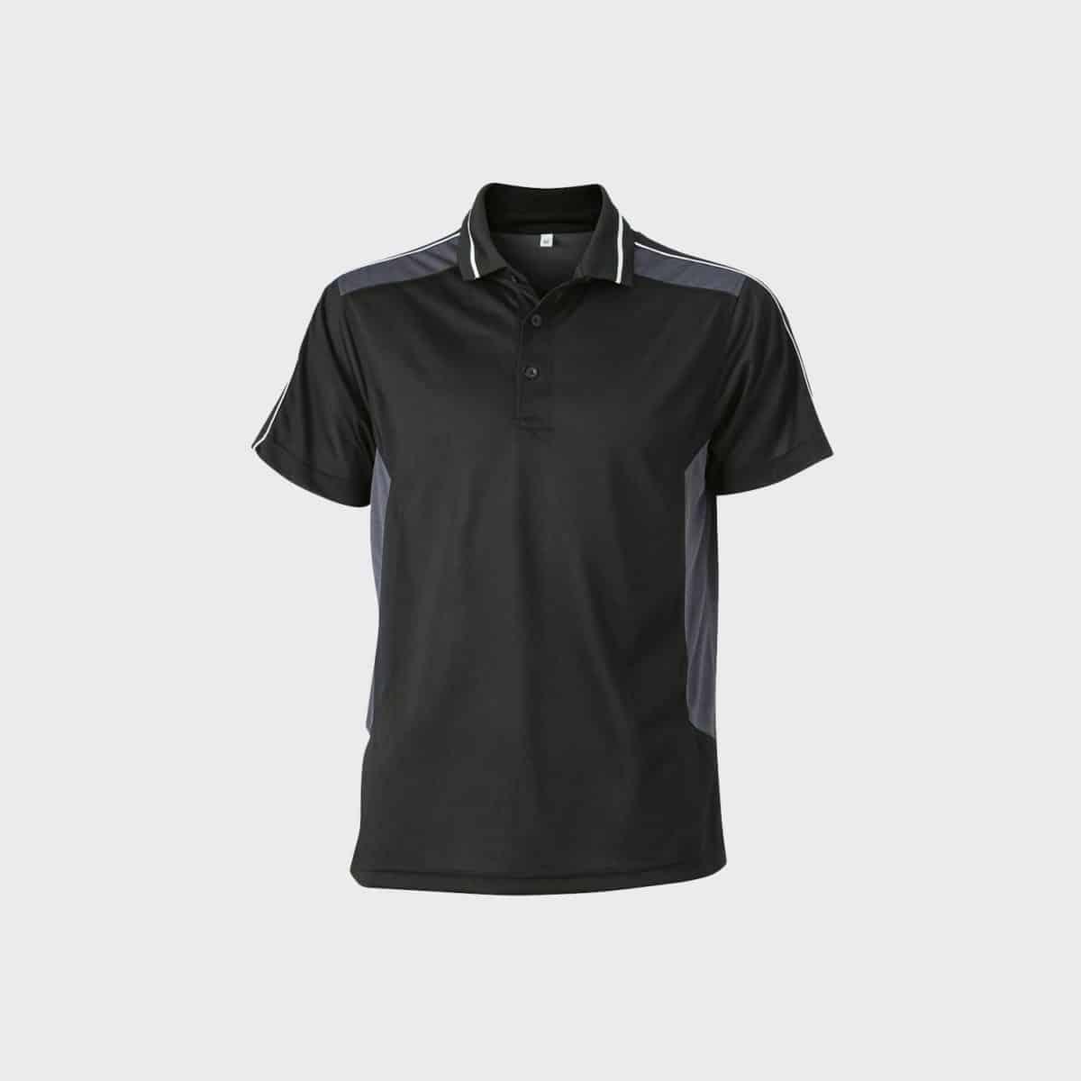 craftsmen-polo-t-shirt-herren-black-carbon-kaufen-besticken_stickmanufaktur