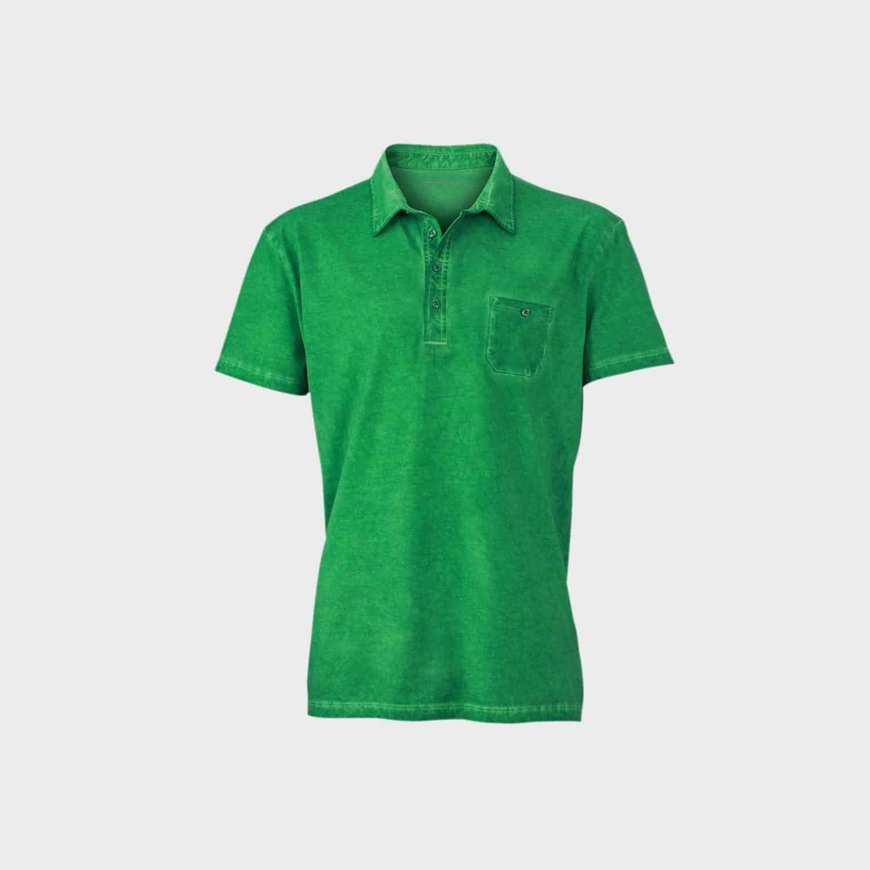 gispy-polo-t-shirt-herren-ferngreen-kaufen-besticken_stickmanufaktur