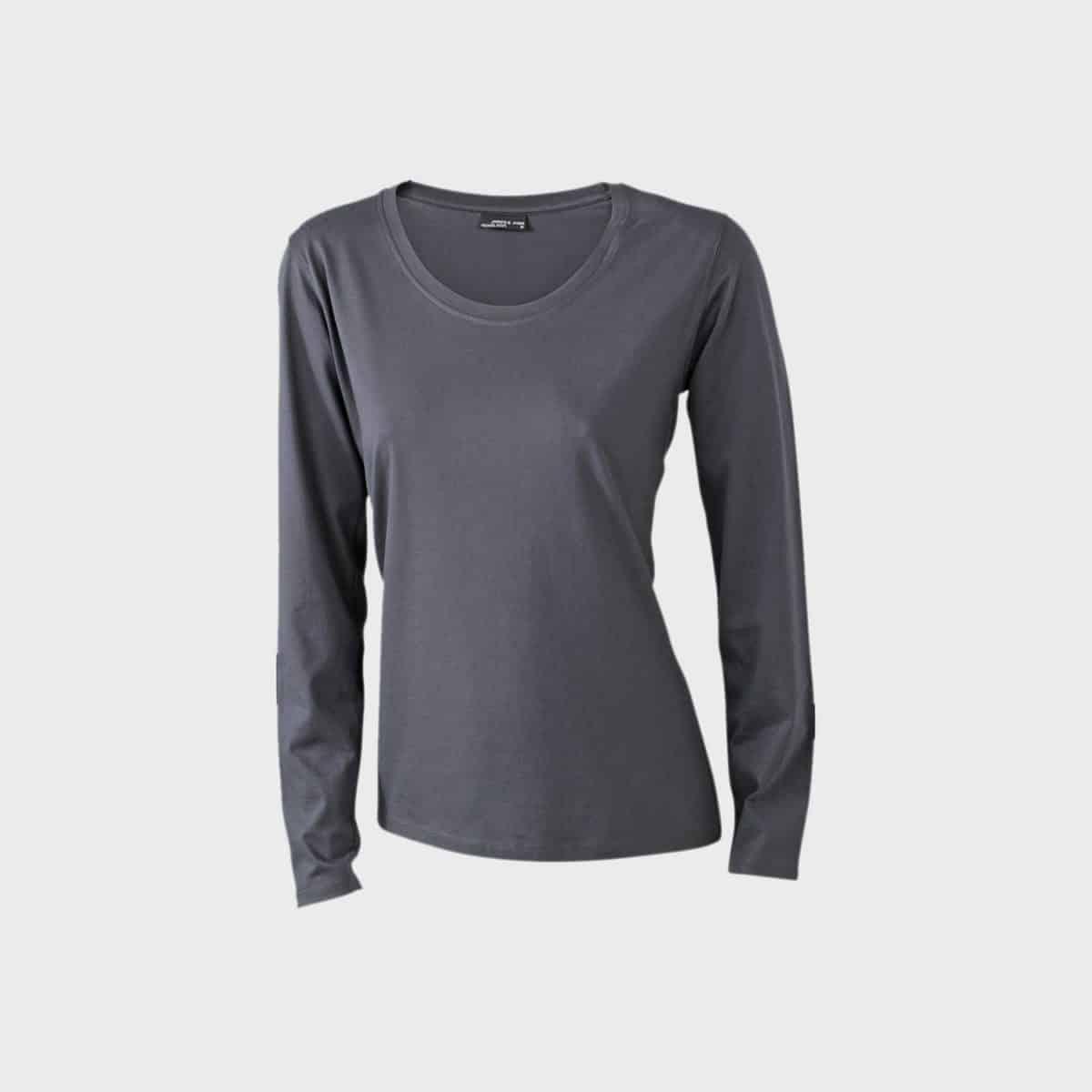 langarm-shirt-cotton-damen-graphite-kaufen-besticken_stickmanufaktur