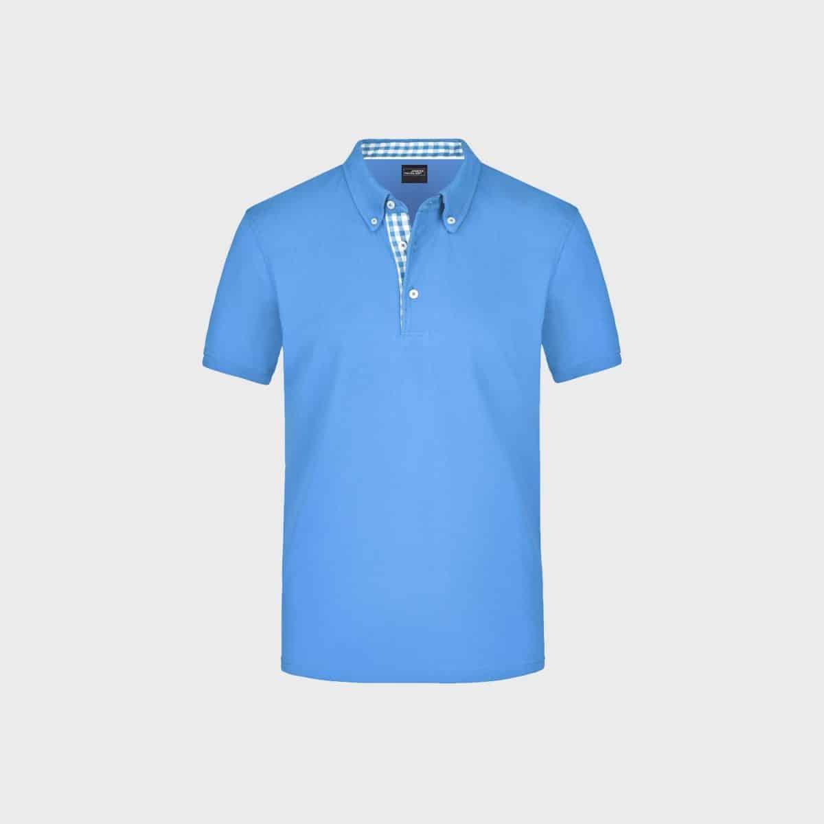 plain-polo-t-shirt-button-down-herren-glacierblue-glacierblue-white-kaufen-besticken_stickmanufaktur
