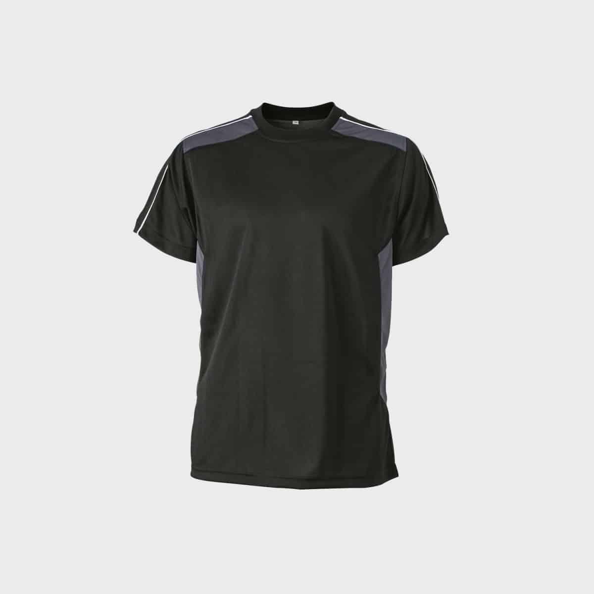 professionelles-handwerker-t-shirt-unisex-carbon-kaufen-besticken_stickmanufaktur