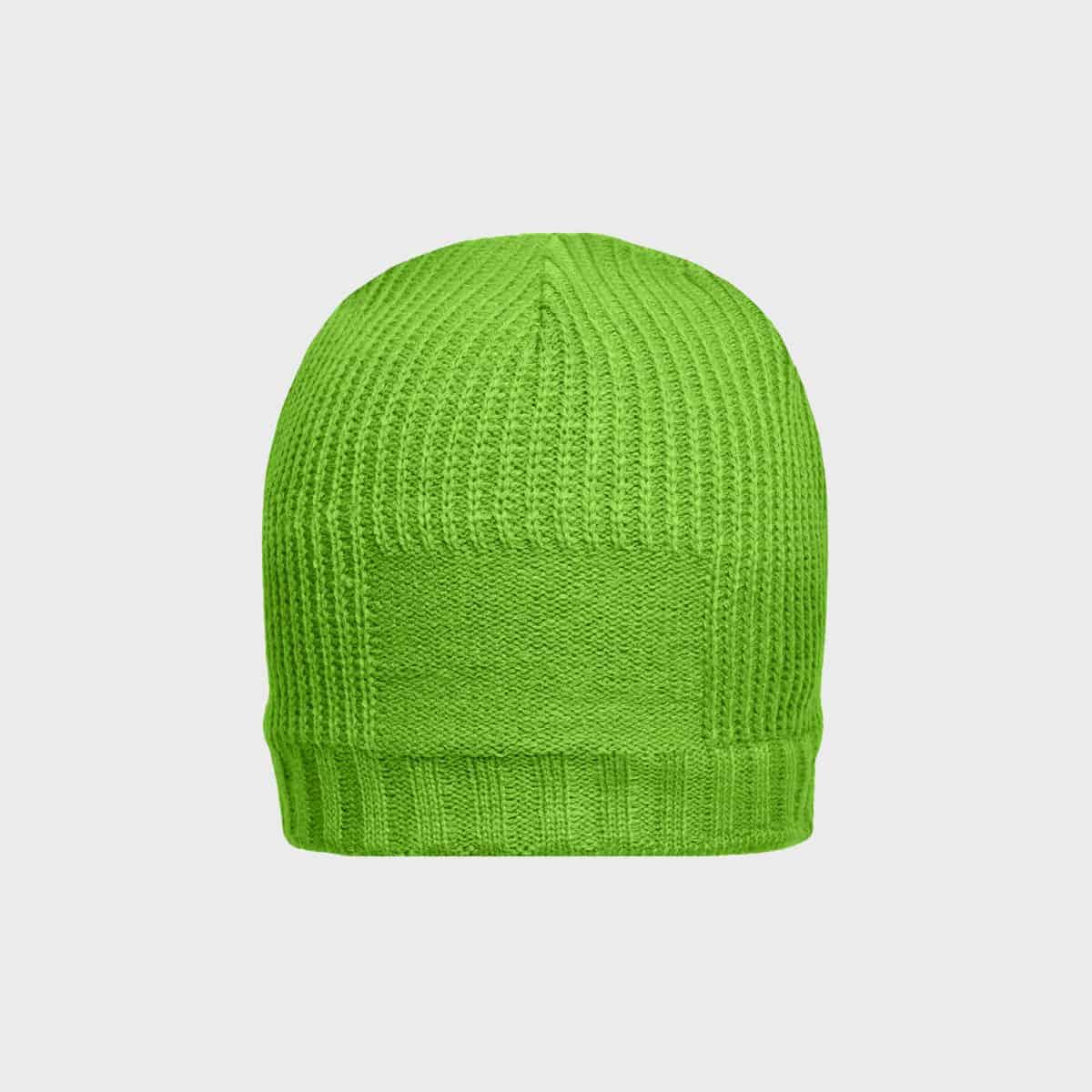 ripp-strickmütze-green-kaufen-besticken_stickmanufaktur