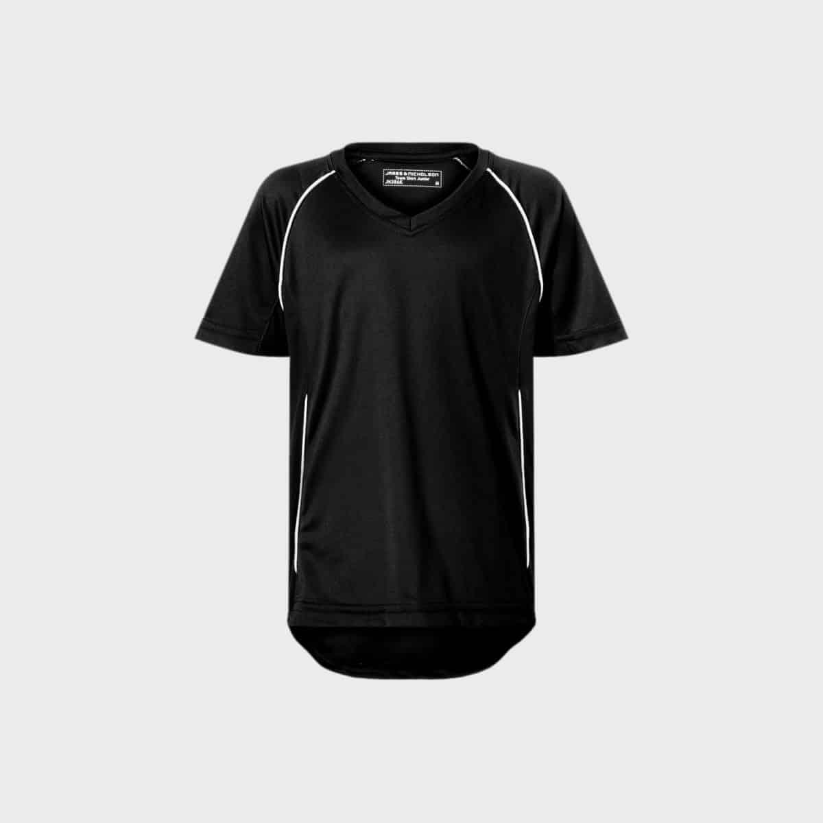 sportshirt-mannschafts-t-shirt-unisex-black-white-kaufen-besticken_stickmanufaktur
