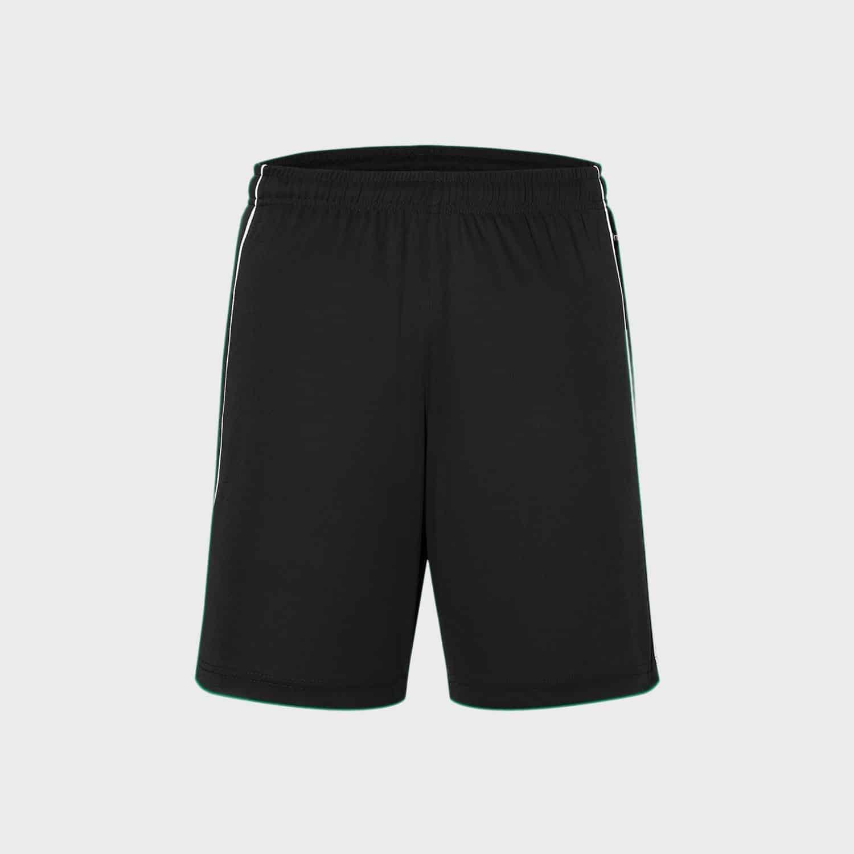 sporthosen-mannschafts-hosen-shorts-unisex-black-white-kaufen-besticken_StickManufaktur