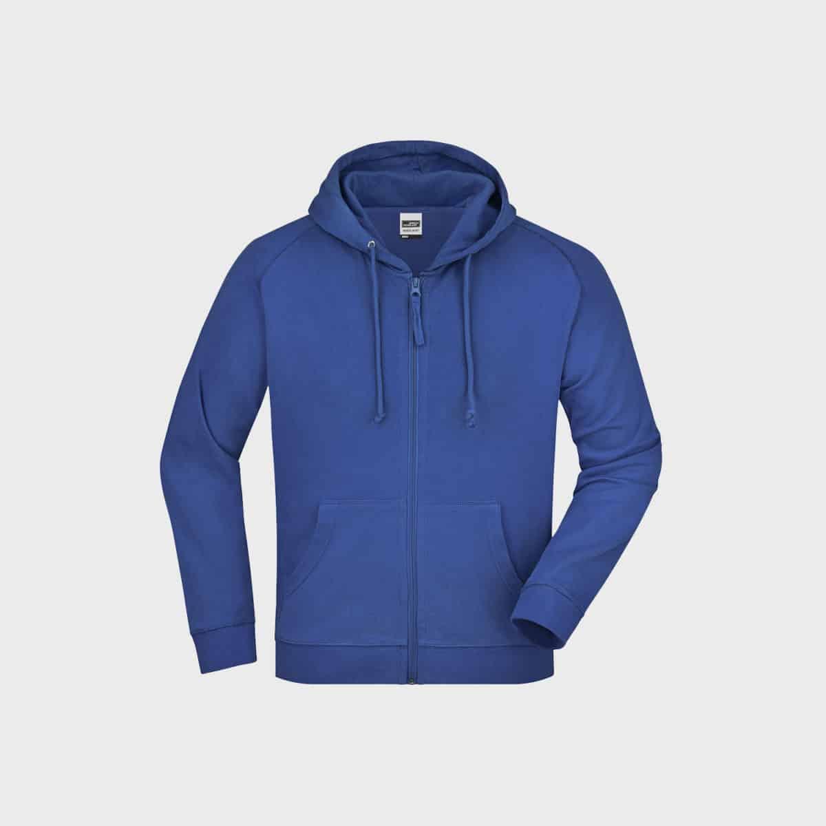sweatjacke-hoodie-men-royal-kaufen-besticken_stickmanufaktur