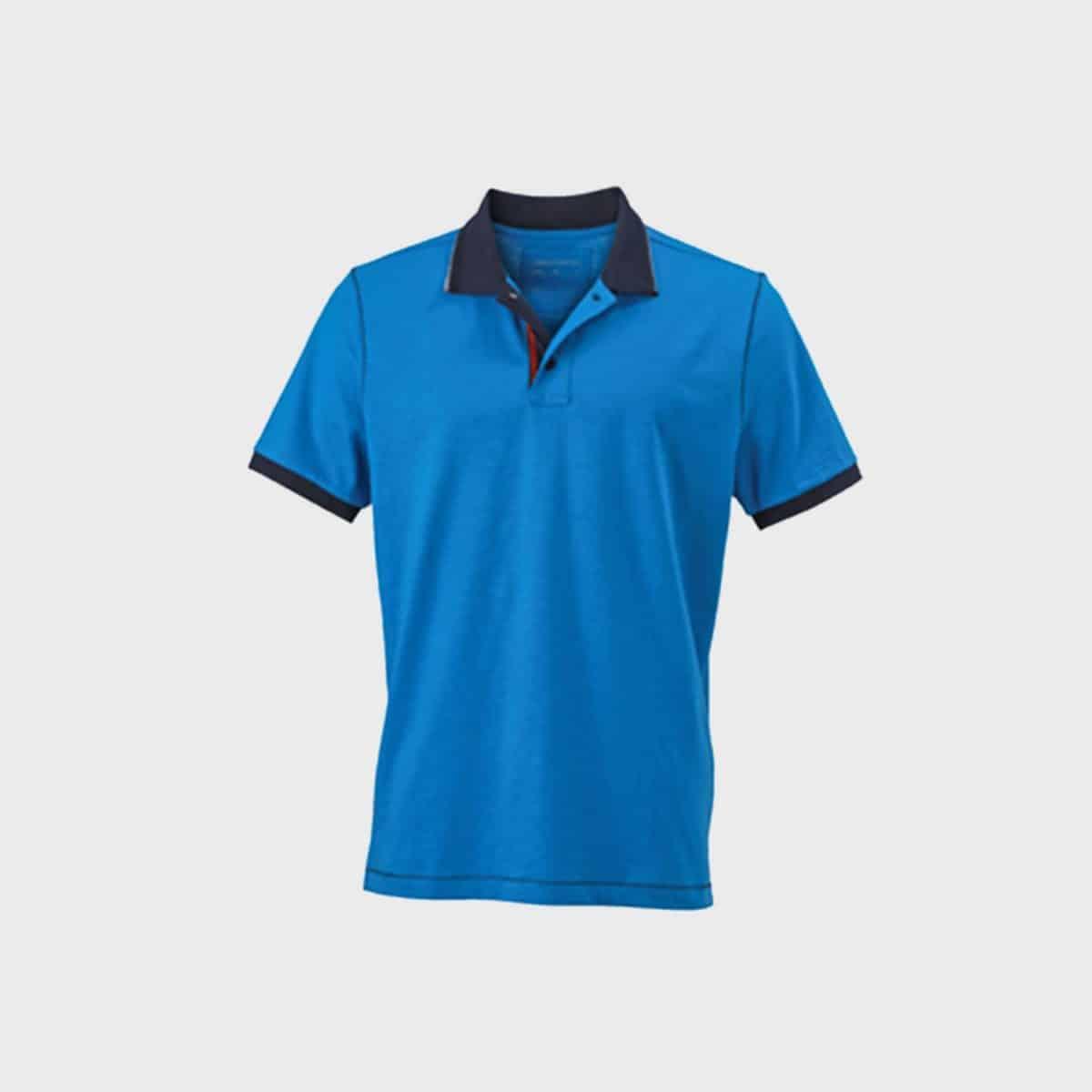urban-polo-t-shirt-herren-azur-navy-kaufen-besticken_stickmanufaktur