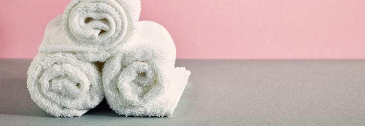 handtücher-besticken-lassen