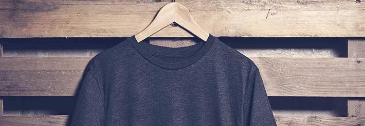 polo-shirt-t-shirt-besticken-stickmanufaktur