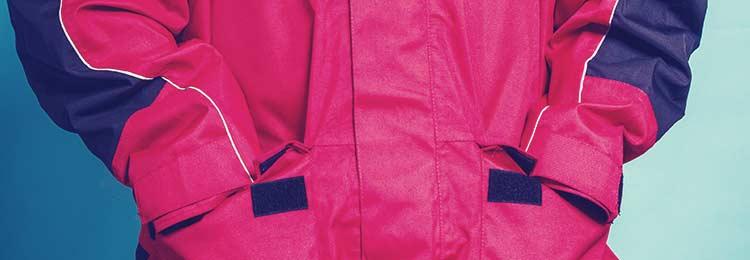 jacke-pullover-besticken-lassen