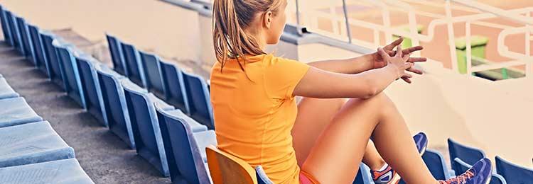 sport-shirt-besticken
