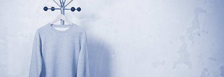 sweatshirt-mit-logo-besticken