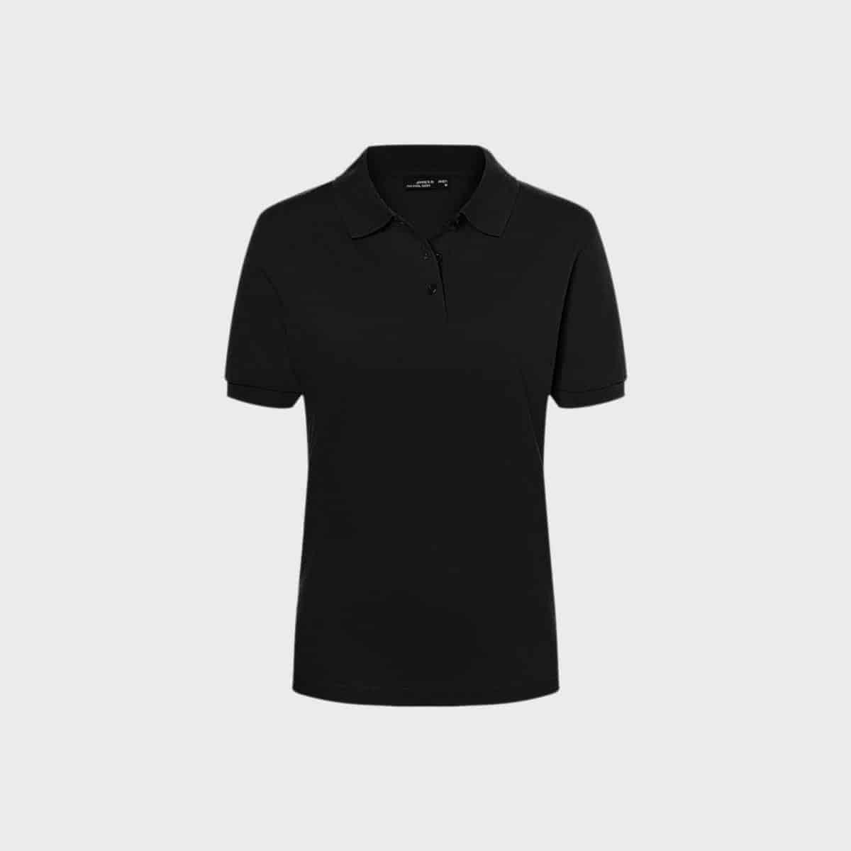 polo-shirt-damen-clasic-kaufen-besticken_stickmanufaktur