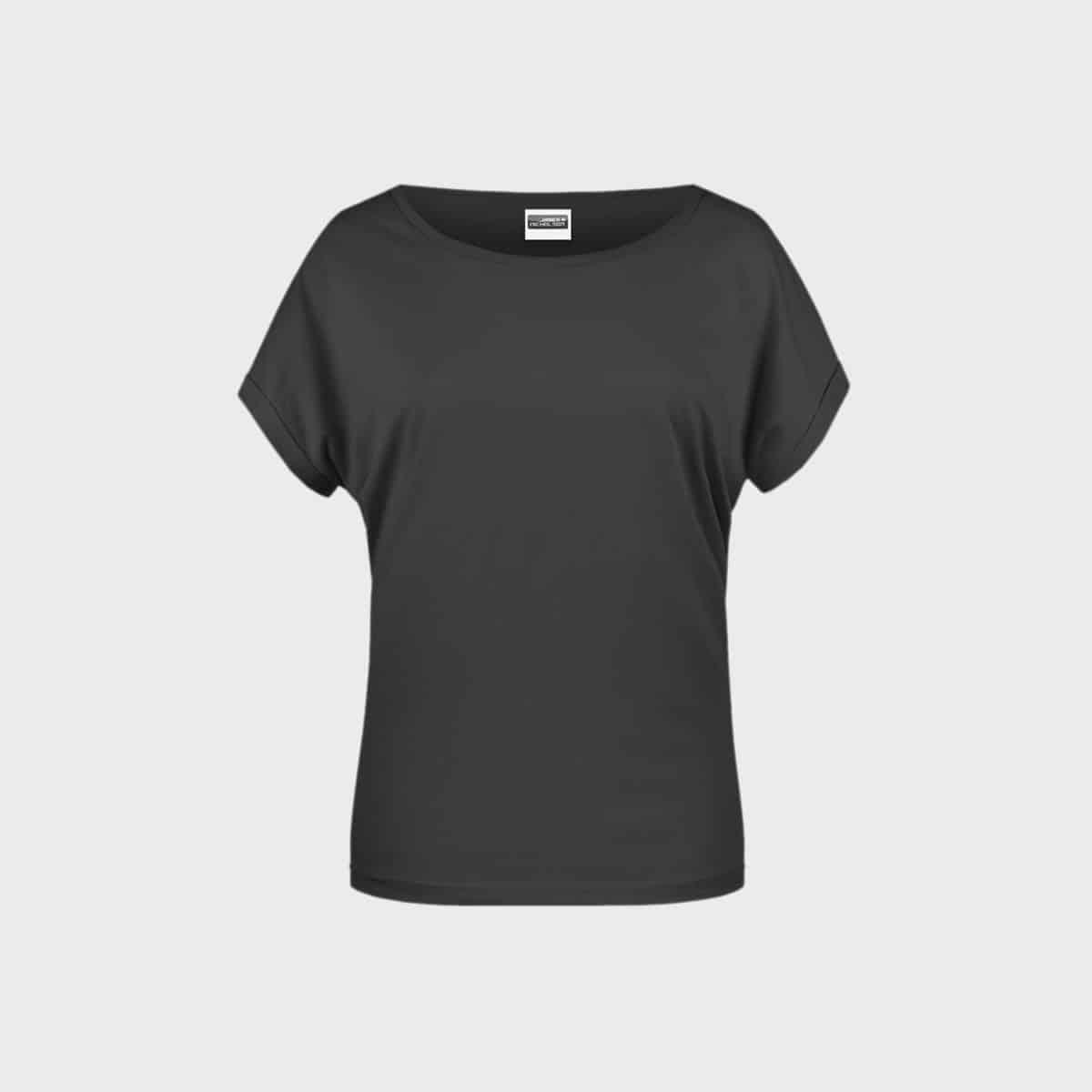 t-shirt-damen-casual-bio-kaufen-besticken-stickmanufaktur