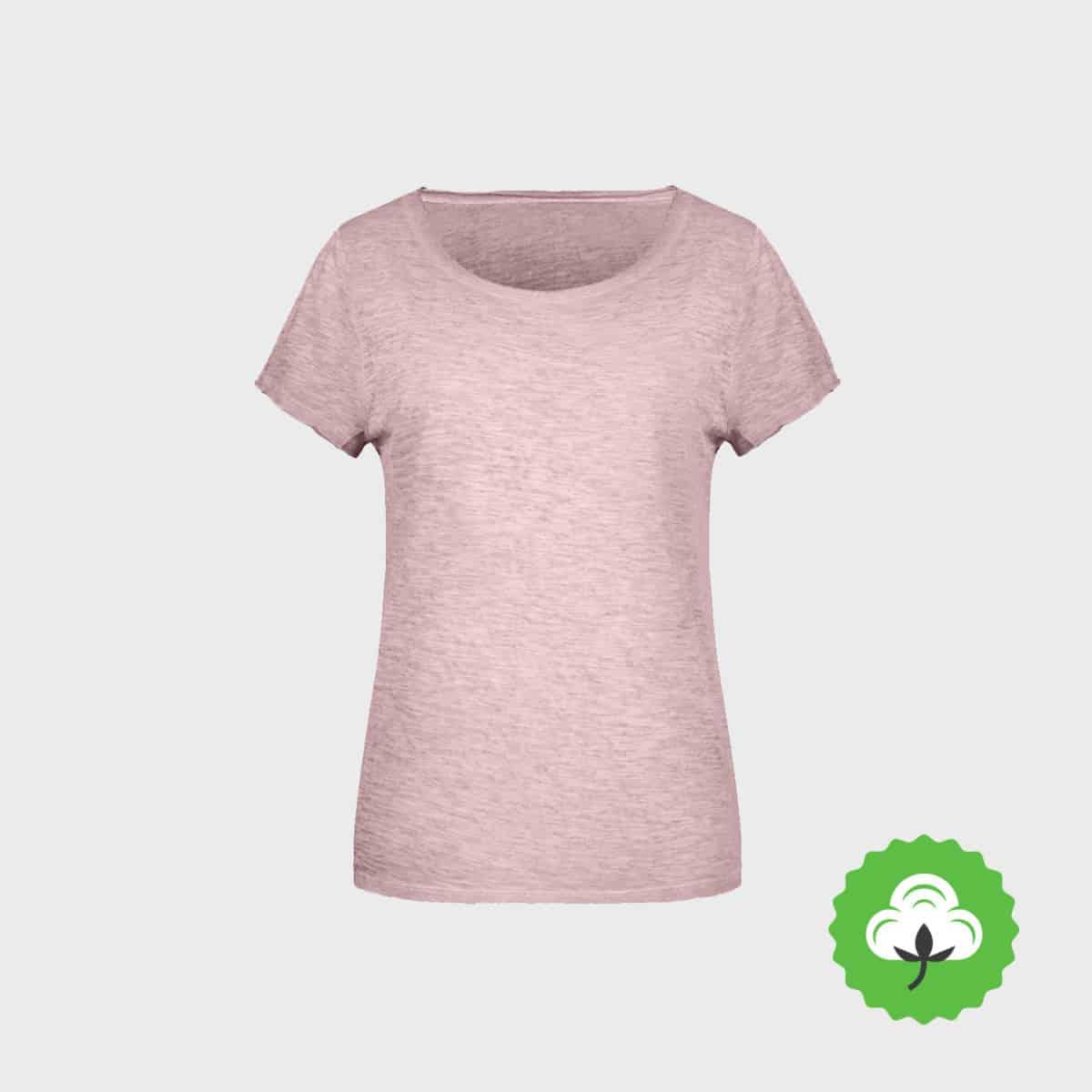 Slub-Shirt-mit Druck-oder-Stick_StickManufaktur