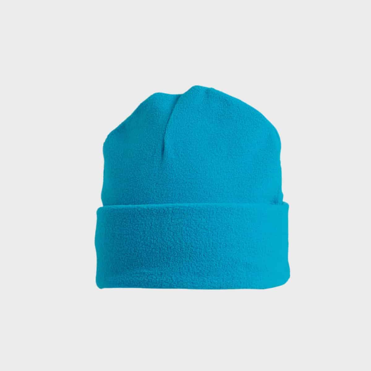 microfleece-mütze-aqua-kaufen-besticken_stickmanufaktur