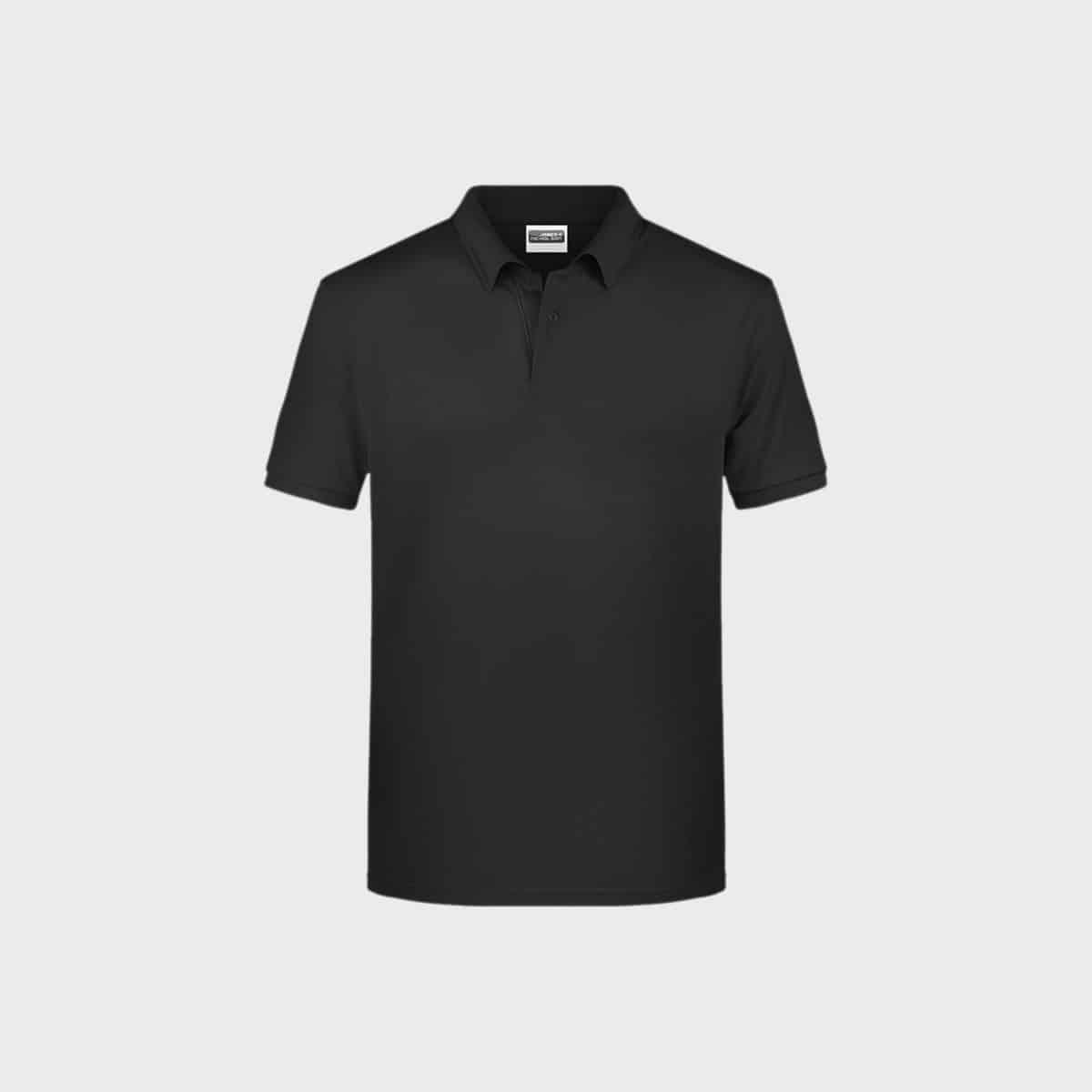 polo-t-shirt-men-bio-cotton-kaufen-besticken_stickmanufaktur