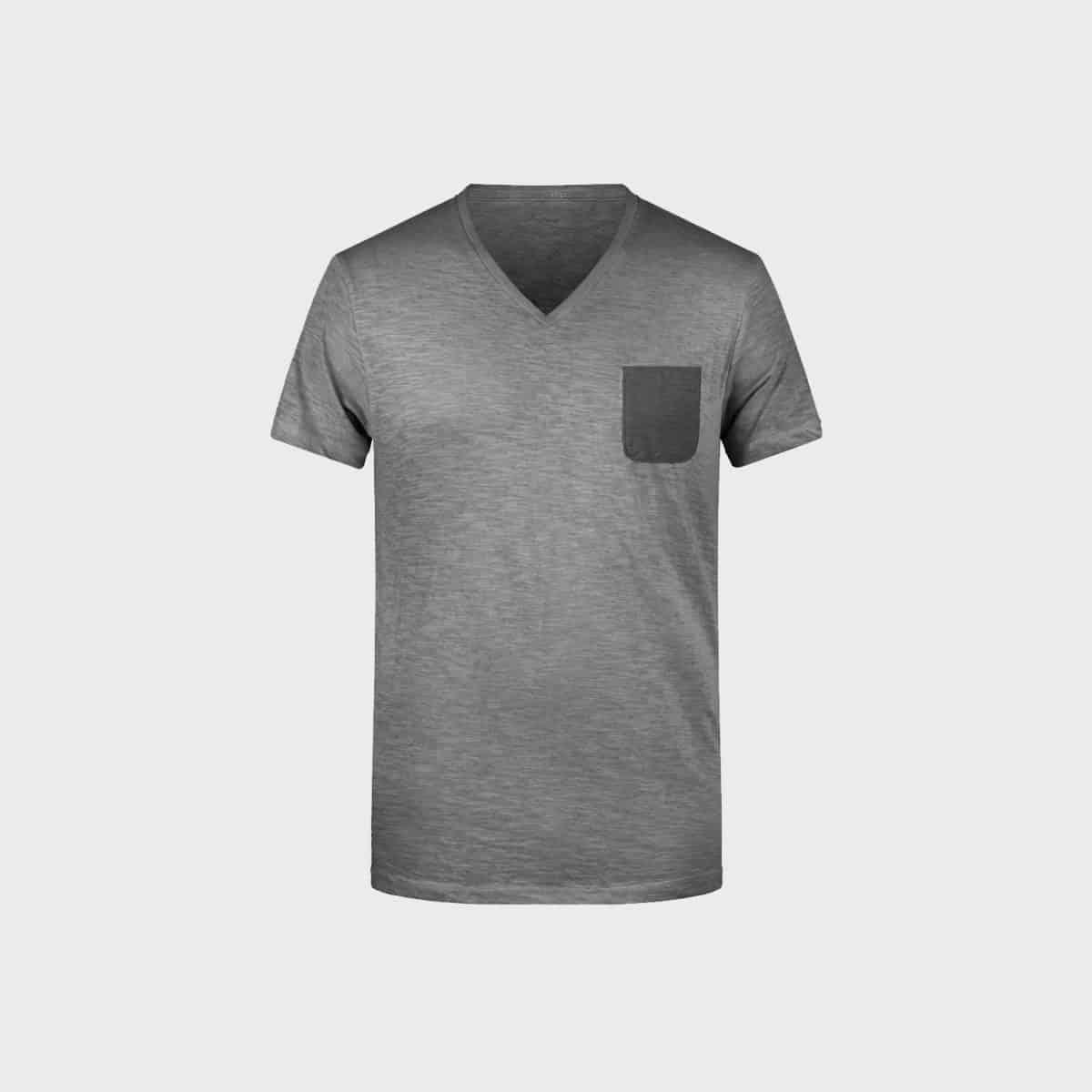slub-t-shirt-men-bio-cotton-kaufen-besticken_stickmanufaktur