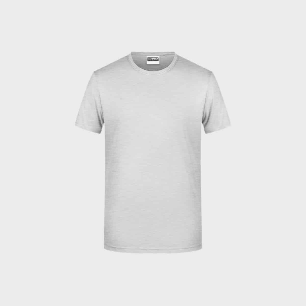 t-shirt-men-classic-bio-cotton-kaufen-besticken_stickmanufaktur