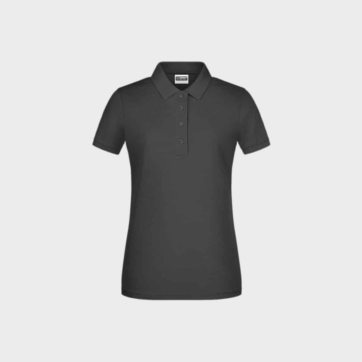 polo-t-shirt-women-bio-cotton-kaufen-besticken_stickmanufaktur