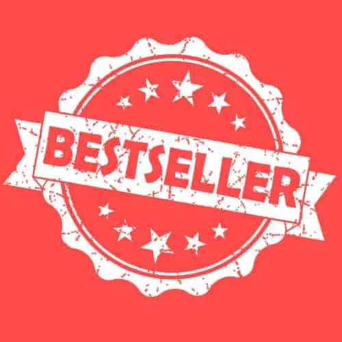 Topseller-StickManufaktur