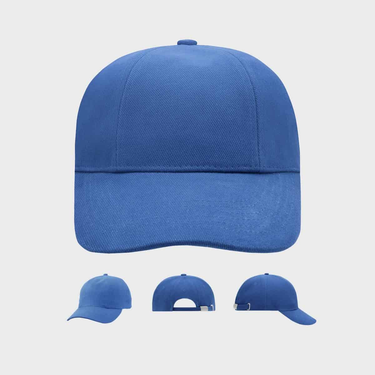 laminated-6-panel-cap-unisex-royal-kaufen-besticken_stickmanufaktur