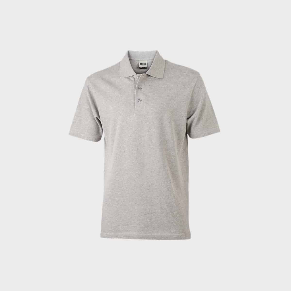 polo-basic-t-shirt-cotton-unisex-ash-kaufen-besticken_stickmanufaktur