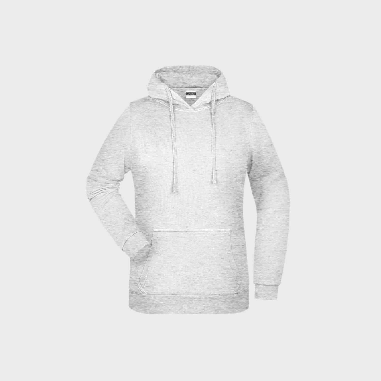 basic-hoodie-damen-ash-kaufen-besticken_stickmanufaktur