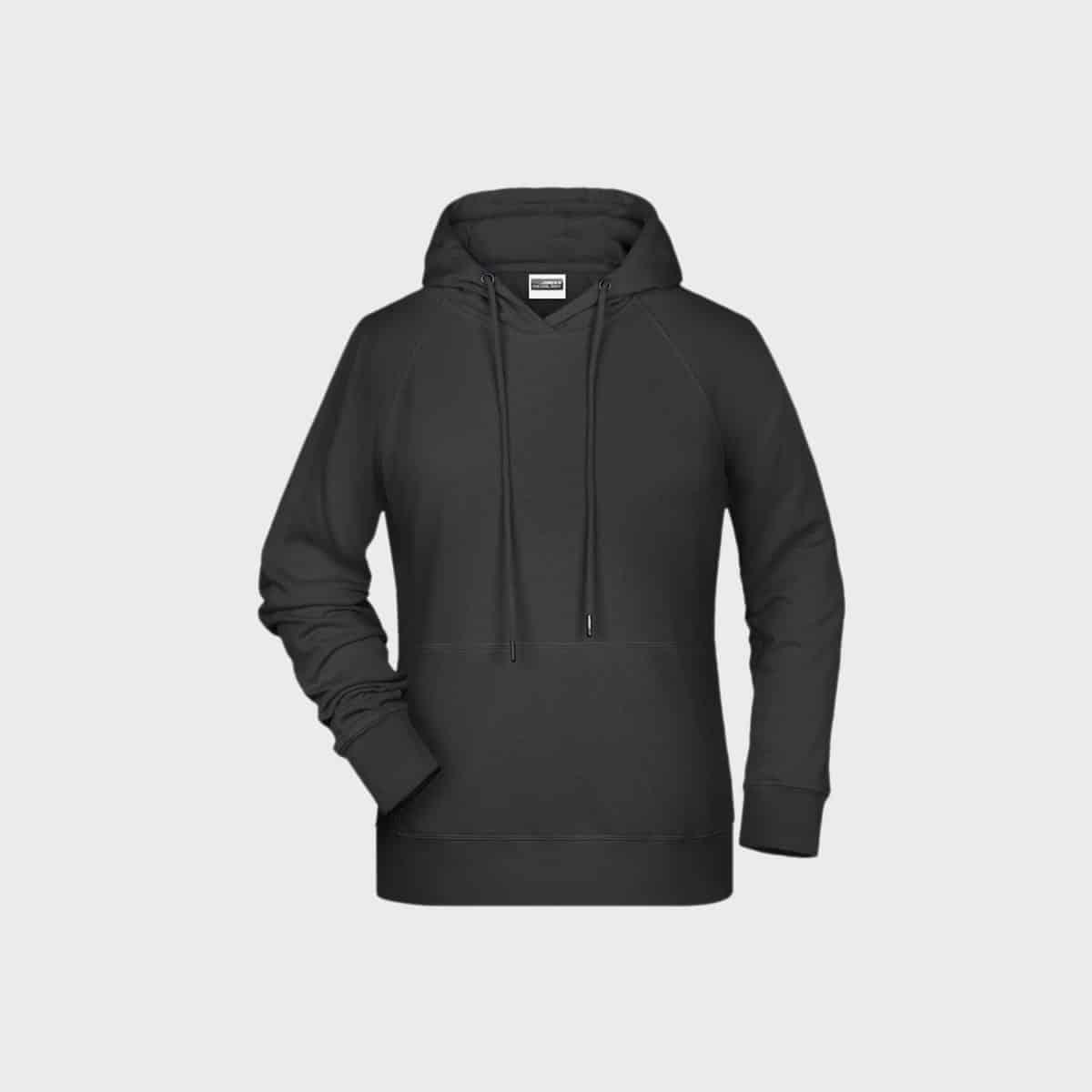 hoodie-damen-bio-cotton-kaufen-besticken_stickmanufaktur