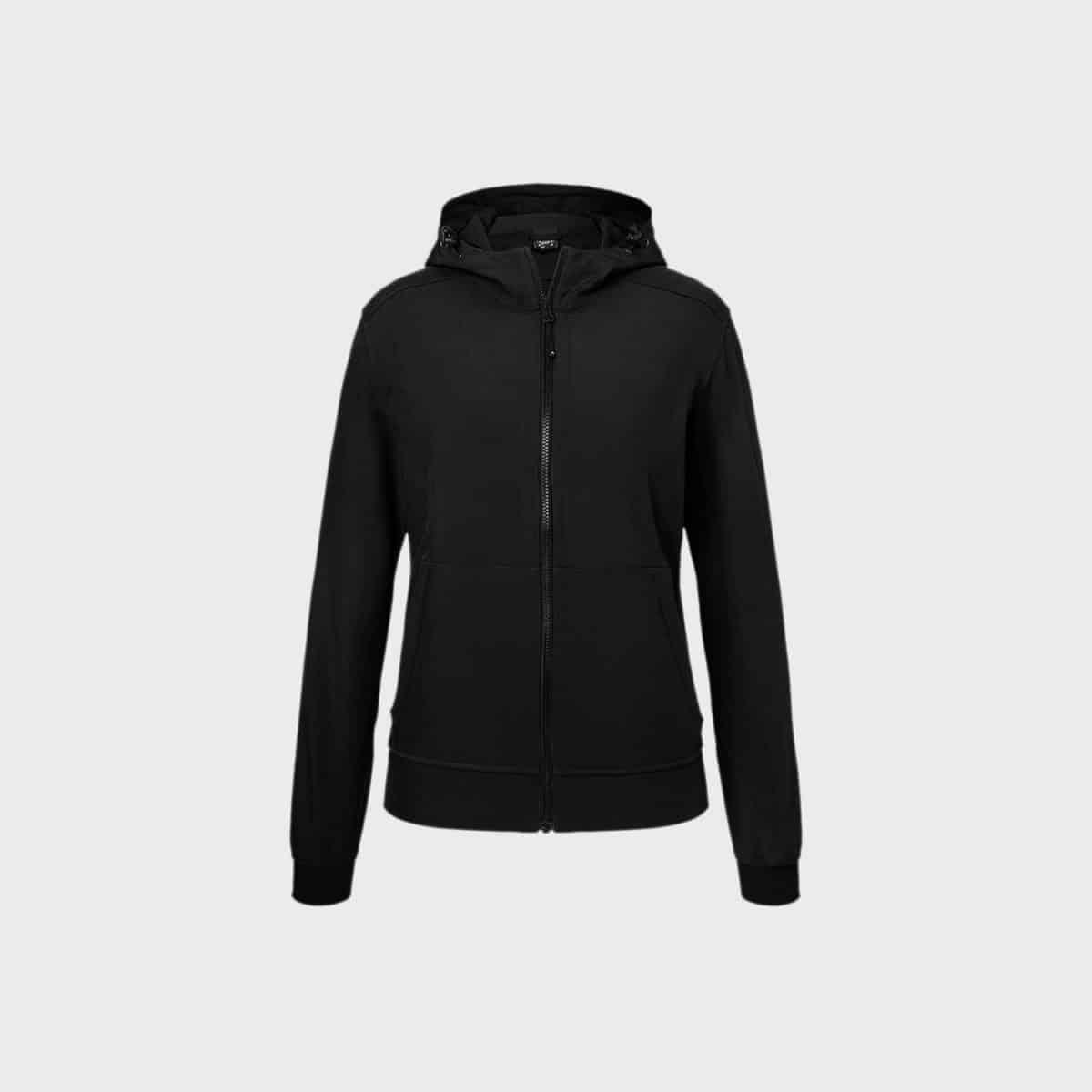 softshell-jacket-hooded-damen-black-kaufen-besticken_stickmanufaktur