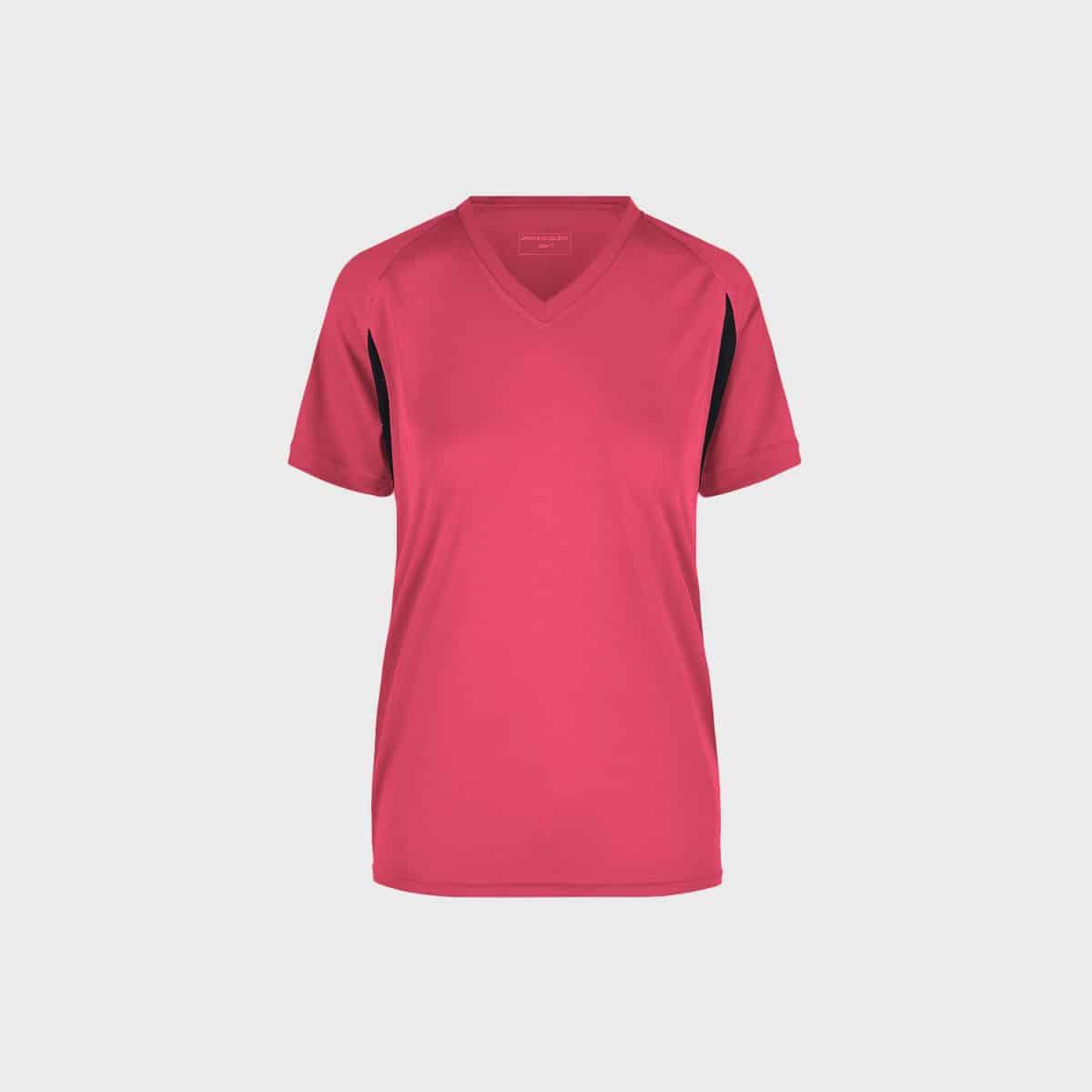 funktions-running-sport-t-shirt-damen-berry-black-kaufen-besticken_stickmanufaktur