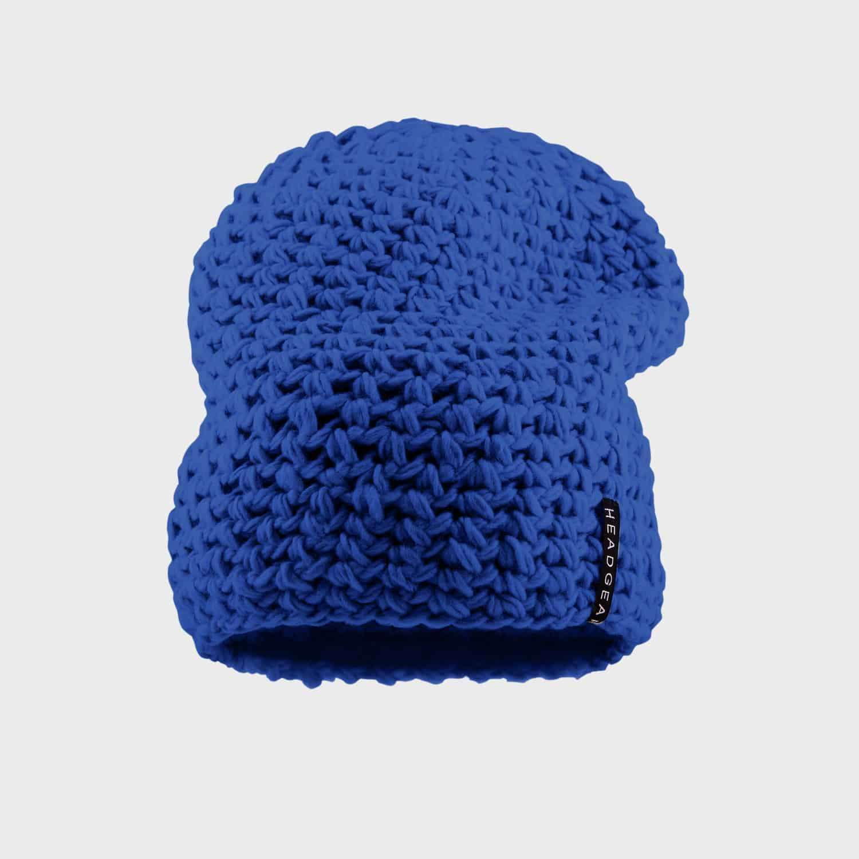 Häkelmütze-Casual-Outsized-Crocheted-Cap-kaufen-besticken_StickManufaktur