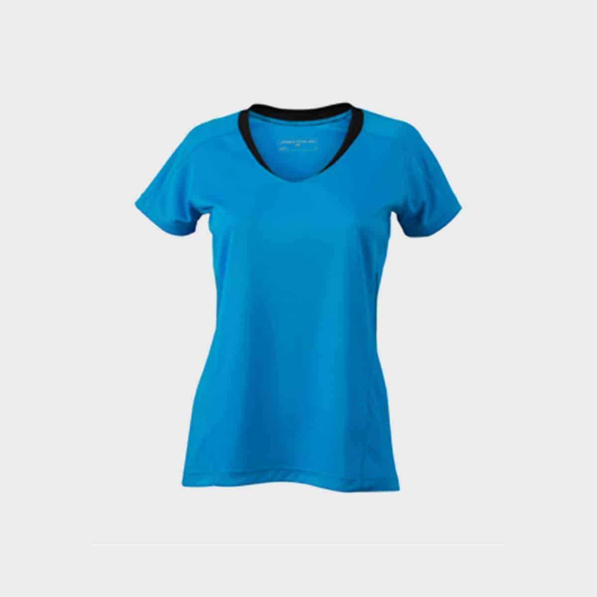 running-funktions-t-shirt-damen-kaufen-besticken_stickmanufaktur