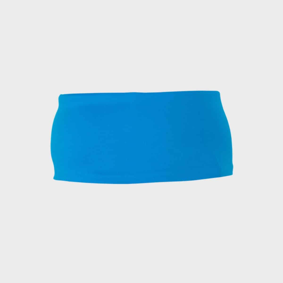 Running-Stirnband-Headband-kaufen-besticken_StickManufaktur