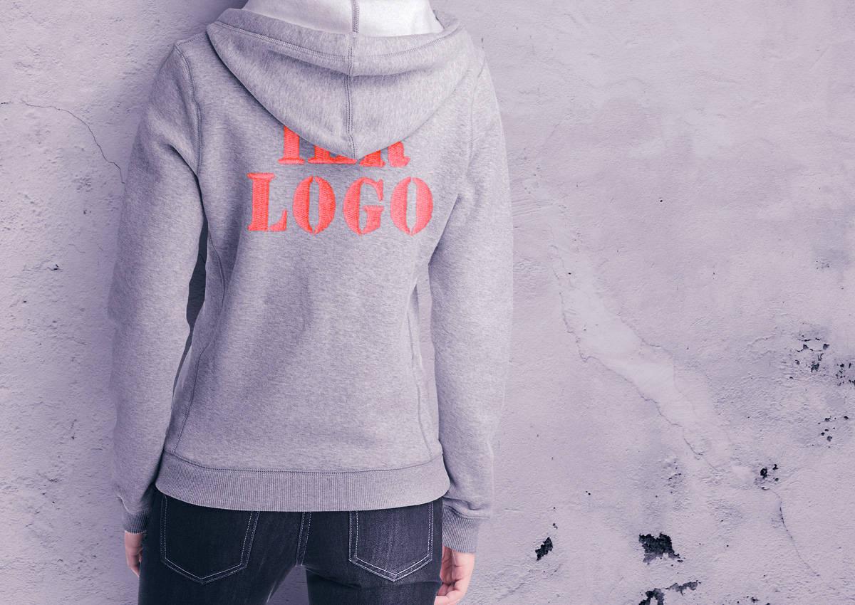 hoodie-selbst-gestalten-stickmanufaktur