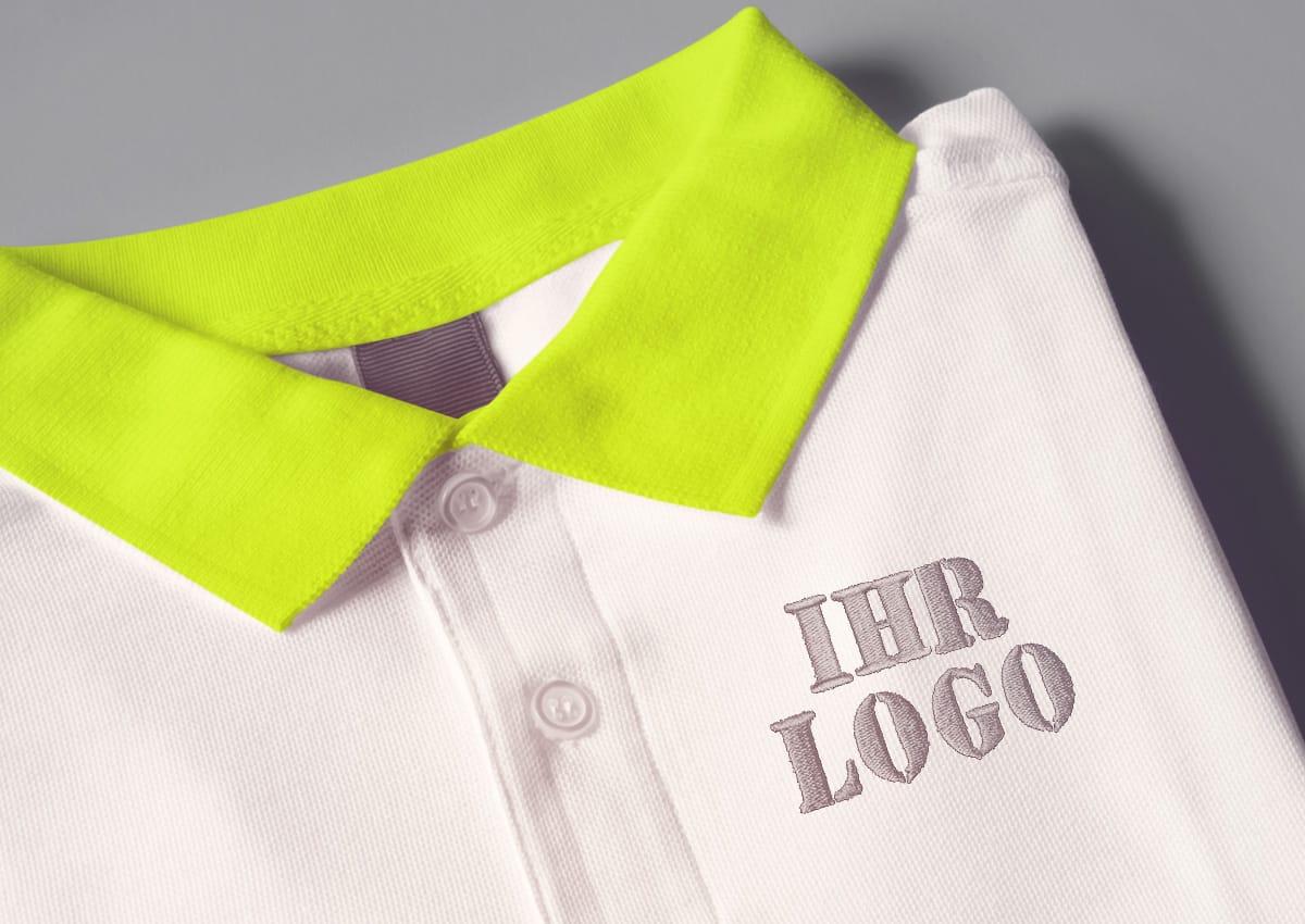 polo-shirt-selbst-gestalten