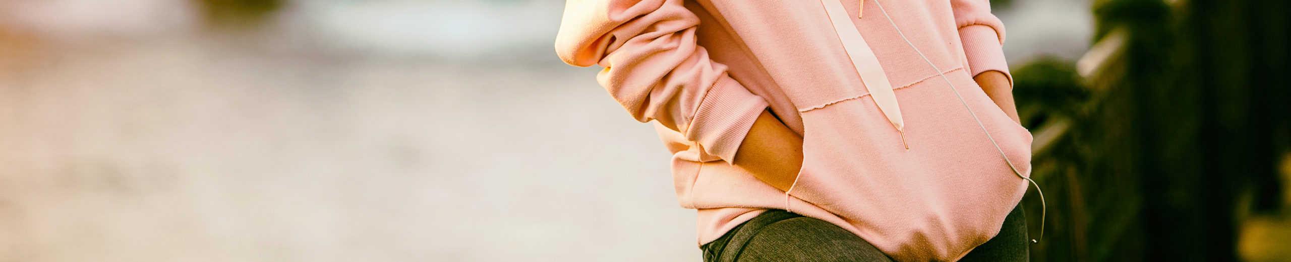pullover-designen-stickmanufaktur
