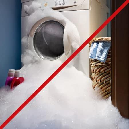 cap-nicht-in-waschmaschine-waschen