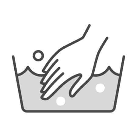 handwaesche-textilien