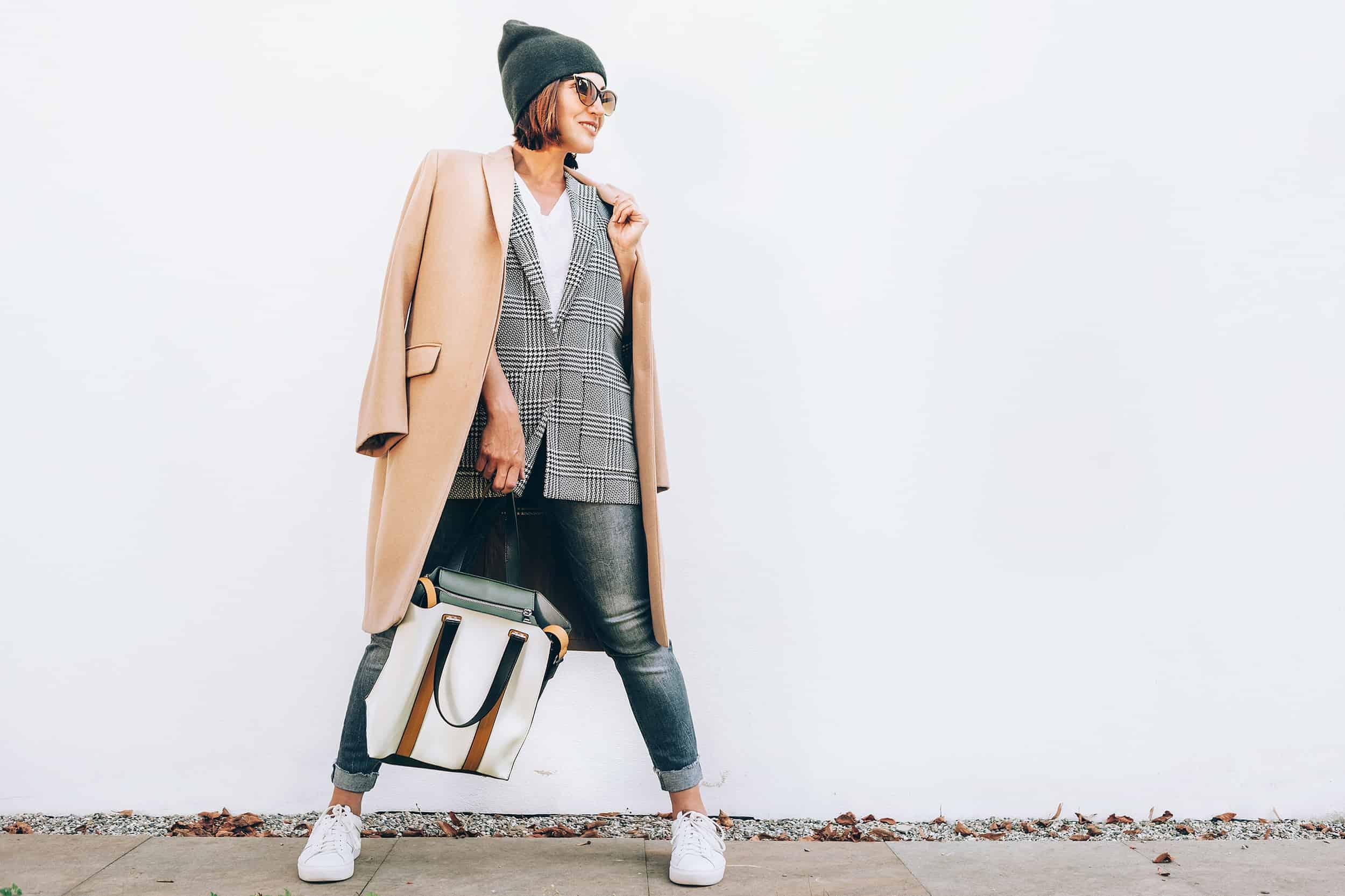 outfit-zu-beanie