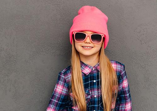 beanie-richtig-tragen-stickmanufaktur